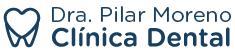 Clínica Dental Dra. Pilar Moreno